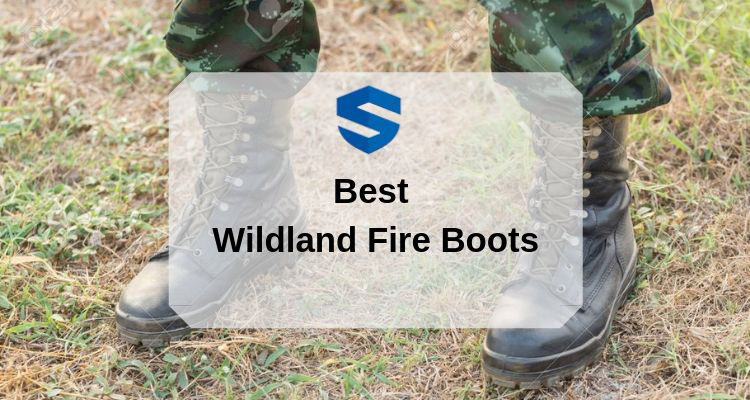 4c79d3f732a Best Wildland Fire Boots - NFPA Approved Wildland Fire Boots