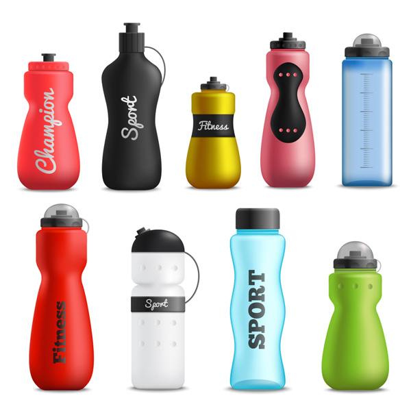 Are Blender Bottles Microwave Safe? - WorldSafety